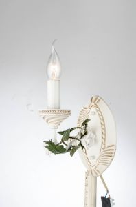 Contempary Pastoralism Style Elegant Wall Light /Wall Sconce pictures & photos