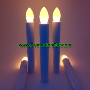 LED Temple Candle Light pictures & photos
