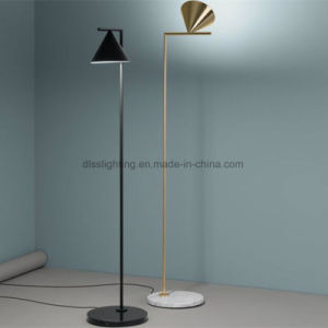 Dlss Metal Modern Table Lamp LED Hotel Table Lamp for Hotel pictures & photos