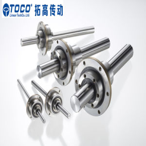 High Load and Rigidity Slf Ball Spline pictures & photos