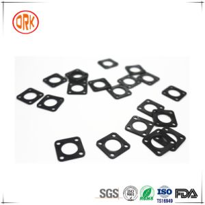 Auto Rubber Seal for Cylinder pictures & photos