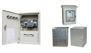 SMC Tooling for Distribution Box on Sale pictures & photos