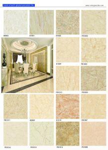 800*800 600*600mm, 3D Inkjet 60*60cm Full Glazed Polished Porcelain Ceramic Floor Tile From Foshan Factory pictures & photos