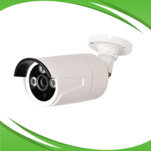 2.0MP 1080P Starlight Ahd IR Waterproof Bullet Camera pictures & photos