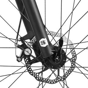 Wholesale Bicycles Full Suspension Mountain Bike 26 Drive Shaft Bicycle Bicicletas Mountain Bike Bajaj Bike Price pictures & photos