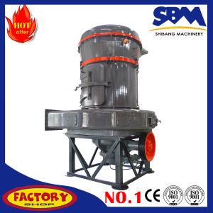 Hot Sale Iron Ore Pulverizer/Pebble Pulverizer/Phosphorus Pulverizer/River Stone Pulverizer/Rock Pulverizer pictures & photos