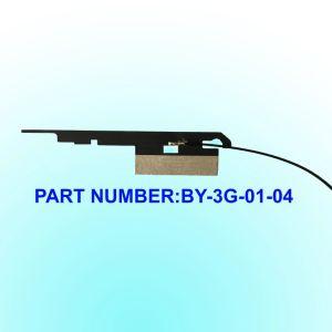 3dBi Gain GSM Antenna pictures & photos