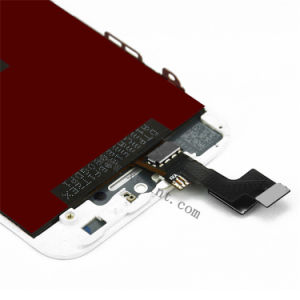 Mobile Phone LCD Screen for iPhone 5s LCD Screen Assembly pictures & photos