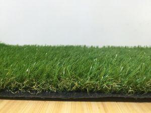 China Supplier Garden Landscaping Artificial Turf Grass Prices for Garden pictures & photos