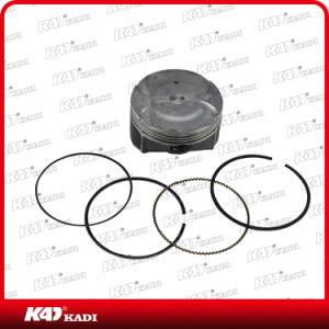 Hot Sales Motorcycle Engine Parts Motorcycle Piston Kit for Bajaj Pulsar 200ns pictures & photos