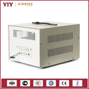Power Voltage Regulator for Computer/Generator pictures & photos