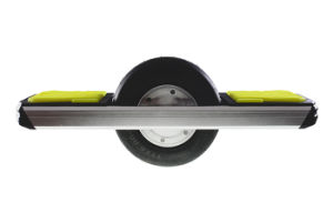 Alumium Frame Single Wheel Electric Scooter / Skateboard pictures & photos
