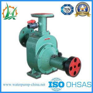 50zb-43 Circulation Centrifugal Water Pump pictures & photos