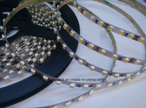 SMD 5050 RGB LED Flexible Strip 30 LED Per Meter pictures & photos