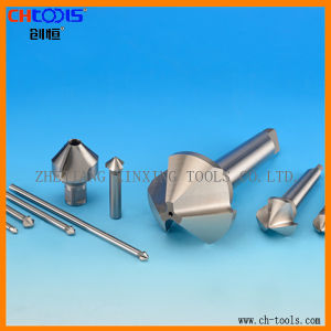 Pilot Pin-Accessories of Magnetic Drill Bit pictures & photos