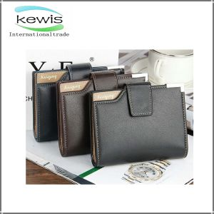 Popular Design Commerical Business Man Handbags Wallet pictures & photos