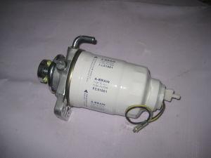 Linde Forklift Fuel Filter Assembly 6512501-7028 pictures & photos