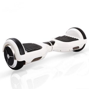 Professional Factory 2 Wheel Smart Electric Scooter pictures & photos