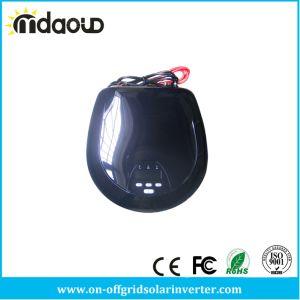 700W/900W/1500W&Nbsp; 1000va/1200va/2000va Solar Hybrid Inverter 12/24V pictures & photos