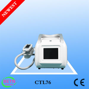 Promotion Coolsulpting Cryolipolysis Body Slimming Cooling Double Chin Machine pictures & photos