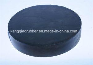 Kang Qiao Laminated Bridge Elastomeric Bearing Pads Made in China pictures & photos