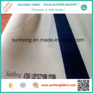Press Felt / Dryer Felt/ Pick up Felt for Paper Making Machine pictures & photos