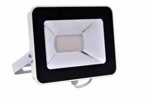 TUV&Dekra Certificated Apple Series--20W LED Slim Flood Light pictures & photos