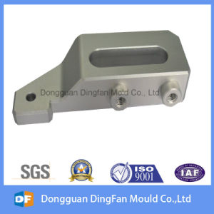 CNC Part, CNC Machining Part, Alloy CNC Parts pictures & photos