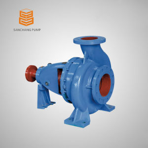 Ih Chemical Pump for Environmental pictures & photos