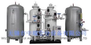 Nitrogen Purging Equipment pictures & photos