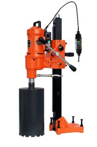Good Quality Core Drilling Rig pictures & photos