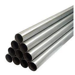 Cupro Nickel