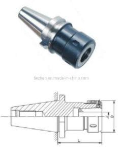 CNC Tool--Milling Chuck (BT-OZ)