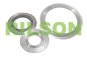 Kammprofile Grooved Gaskets pictures & photos