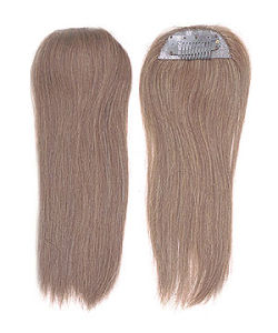 Remy Human Hair Clip on Hair Extensions pictures & photos