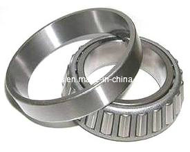 Home Appliance Taper Roller Bearing (30204)