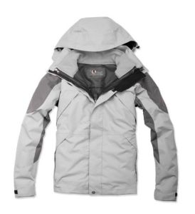Men′s Ski Jacket (P20)