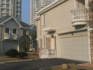 Garage Door (XFC-028)