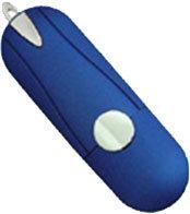 USB Flash Driver (CP-U122)