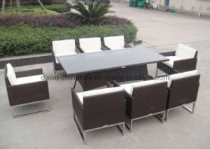 Outdoor Furniture (CEN-012)