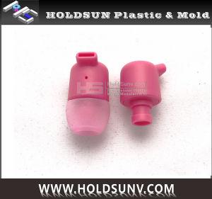 High Quality CE Standard Pink Earphone