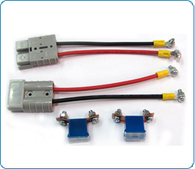 UPS Connector (GD-RBC11)