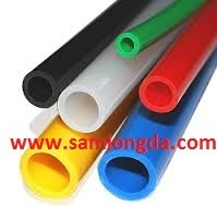 High Quality PA6/PA11/PA12 Nylon Tube pictures & photos
