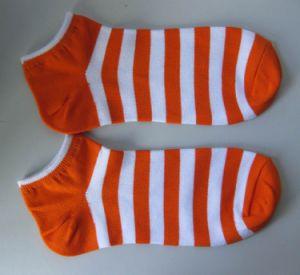Girl′s Socks (70043_09-11_BEAM)-2