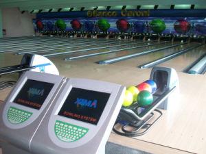 Bowling Scoring System -2
