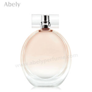 100ml Brand Fragrance Perfume with Bulk Quantity Stock pictures & photos