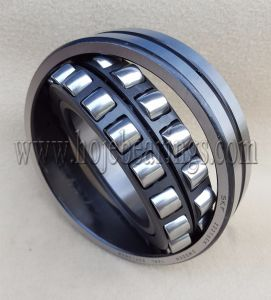 22316 Self Aligning Machine Sphere Cylindrical Spherical Roller Bearing 22316 pictures & photos