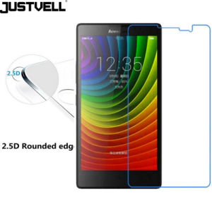 Mobile Phone Screen Protector for Lenovo K80 Touch Screen Film pictures & photos