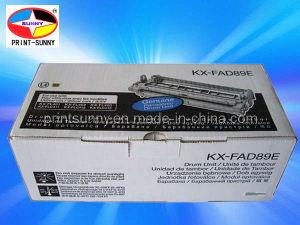 Copier for Panasonic KX-FA89E