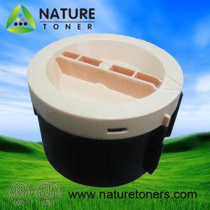 Compatible Toner Cartridge C13s050650/C13s050652 for Epson Printer M1400/Mx14 pictures & photos